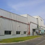 Clariant Masterbatches Project