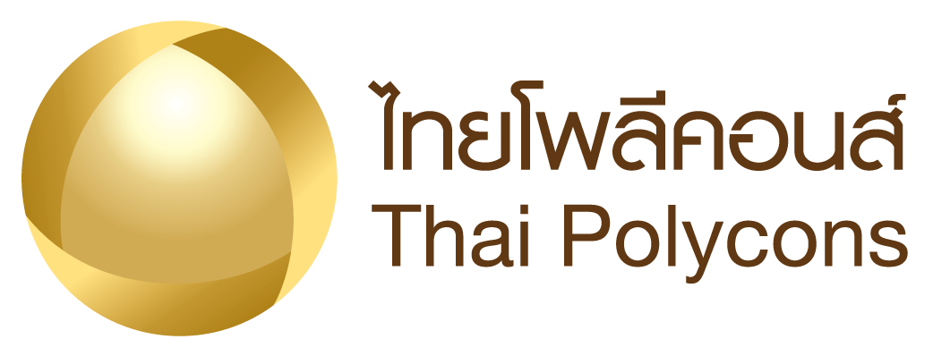 Thaipolycons-Just another WordPress site