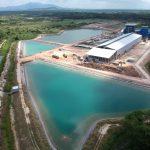 Pattani Green Biomass Power Plant