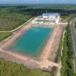 Biomass Power Plant TPCH 5